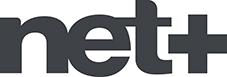 Telecom | Global marketing