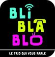 Telecom | Branding